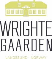wrightegaarden_logo__3__kopi