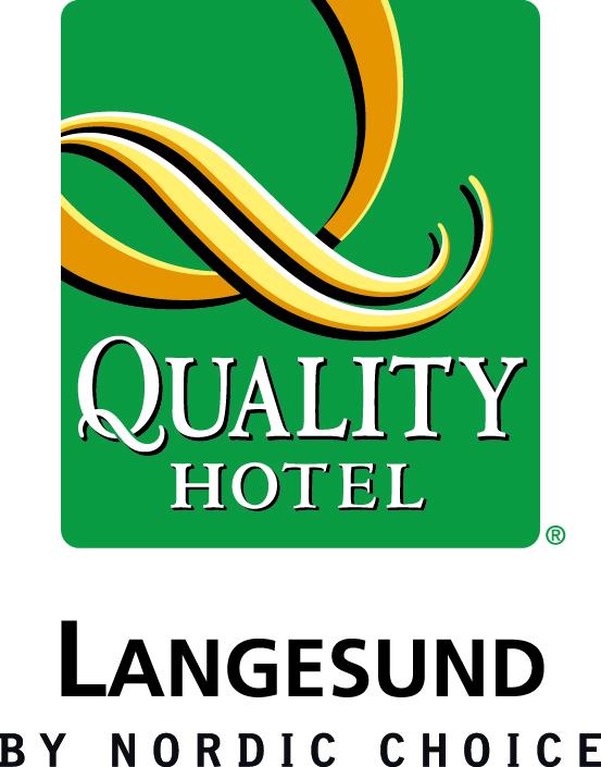 QH_hotell-logo_MAL