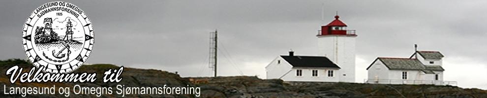 Langesund og Omegns Sjømannsforening