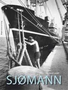 sjoemann