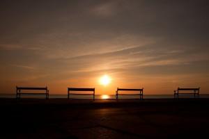 382-ved-solnedgangskiosken_800x600