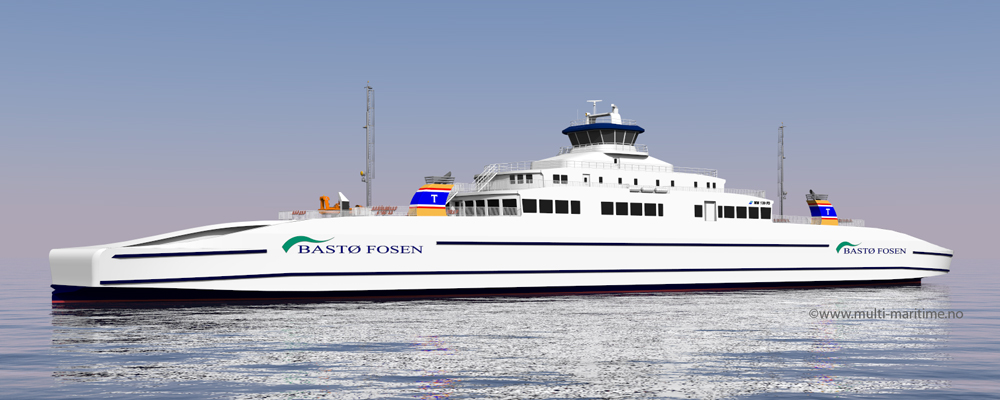 Bastø-Fosen-MM139FD-8-c